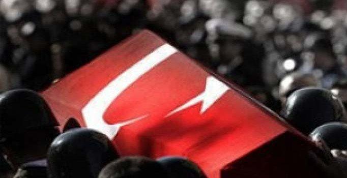 Tunceli'den acı haber: 1 asker şehit