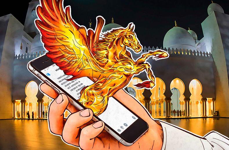 SIM değişikliği dolandırıcılığı:  Yeni Bir Saldırı Dalgası Afrika'daki Finans ve İnternet Hizmetlerini Etkisi Altına Aldı
