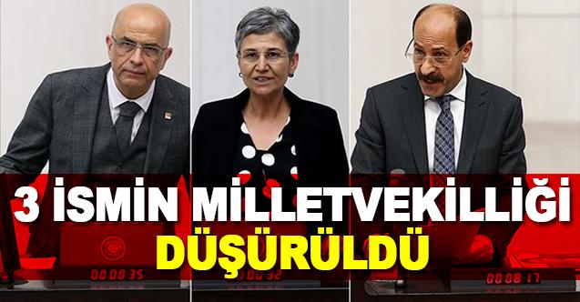 TBMM-TÜRKİYE BÜYÜK MİLLET MECLİSİ'NDE NELER OLUYOR...