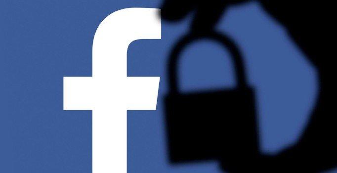 Facebook bu yıl 2,2 milyar sahte hesabı sildi...