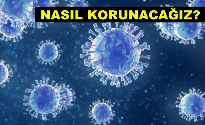 Koronavirüs (Kovid-19) belirtileri nelerdir? Hangi hastanelerde tedavi ediliyor?