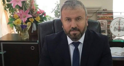 """DEĞİRMENCİ:""""Alanya Turizmi bu sene yüzleri güldürecek""""..."""