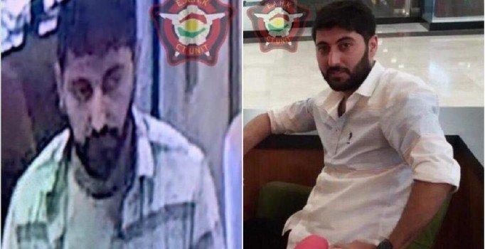 Erbil saldırganı Mazlum Dağ'ın kardeşlerinden biri milletvekili, ikisi terörist