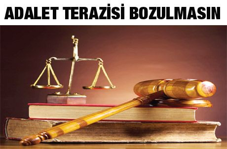 Antalya'da gazeteciler FETÖ suçlamasıyla hakim karşısına çıktı