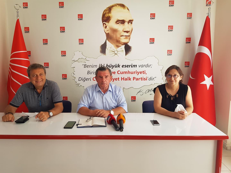 BAŞKAN KARADAĞ AŞI OLMANIN ÖNEMİNE VURGU YAPTI...