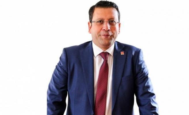 Başkan Kumbul'dan çarpıcı açıklamalar