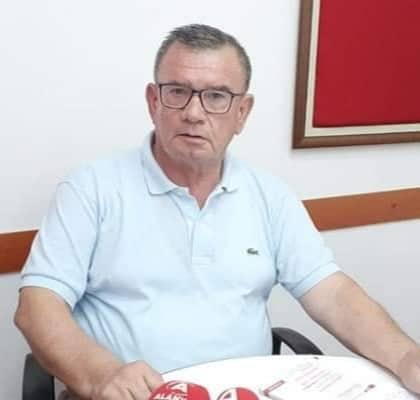 ALANYA CHP İLÇE TEŞKİLATI TOPLANTISINA GURUR DAMGA VURDU...