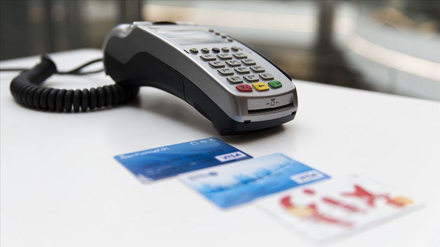 BDDK'dan kredi kartı ödemelerine kolaylık...