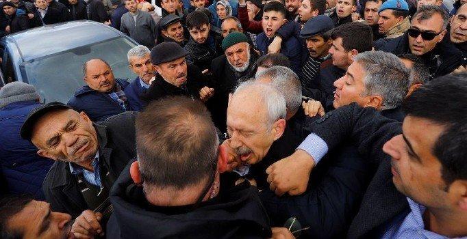 CHP'den 6 dakikalık Çubuk videosu: Görüntüler savcılığa verildi...