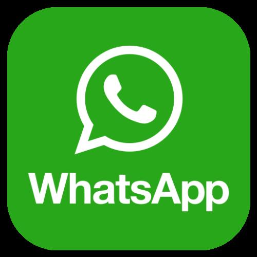 Emniyet, WhatsApp dolandırıcılığına karşı uyardı...