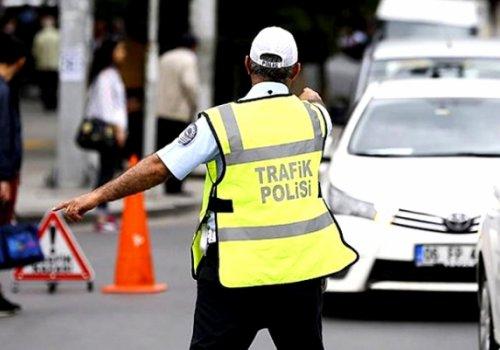Antalya'da 345 bin 960 lira ceza kesildi! Aracına bunu taktıran yandı