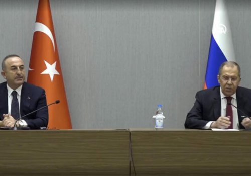 Türkiye ile Rusya güçlerini birleştiriyor: Ortak aşı üretilecek...