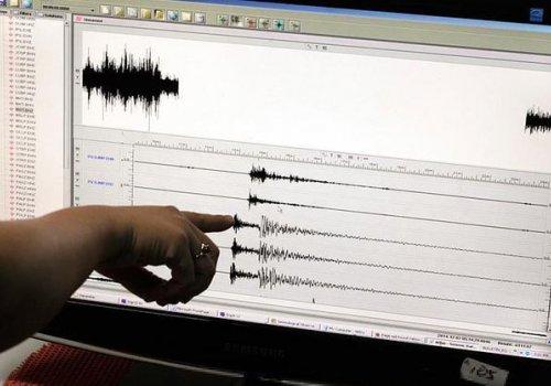 Alman bilim insanları araştırdı! Marmara Denizi'nde korkutan deprem uyarısı...ı