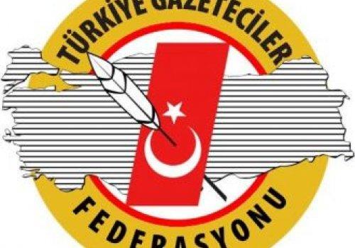 TGF ÖNERİLERİ BİK YÖNETİM KURULUNDA HAYAT BULDU...