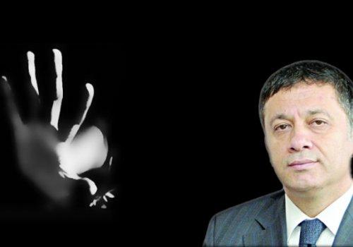 Dim, cinsel istismar olaylarına değindi: 'Teknolojik önlem şart'