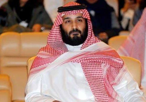 Ilımlı İslam projesi kapsamında Suudi Arabistan'da ezan sesine sınırlama getirildi