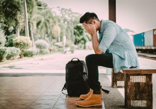 Seyahat Sırasında Yapılması Gerekenleri Öğrendik, Peki Yapılmaması Gerekenler?