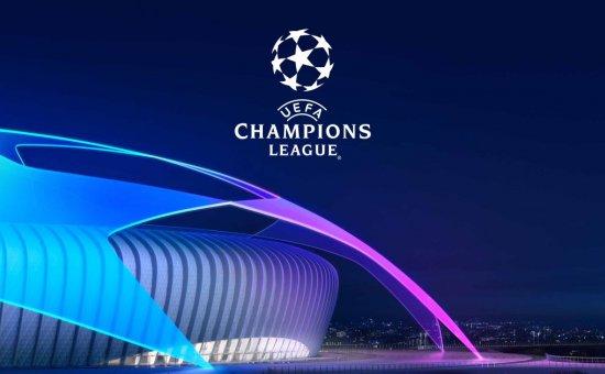 UEFA MAÇLARI BİR YIL ERTELEDİ...