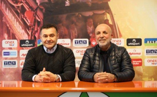 Başkan Yücel'den Yeni Malatyaspor maçına davet...