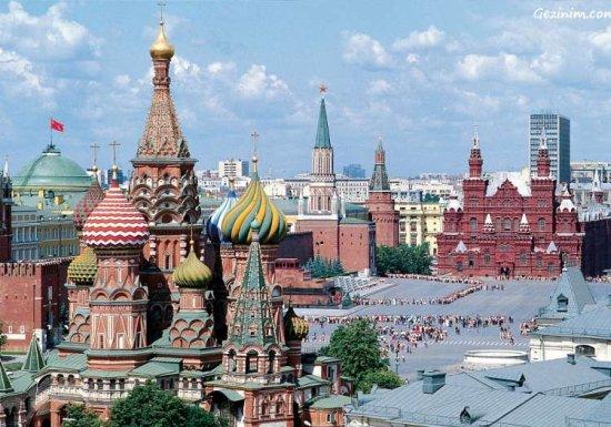 «Взрыв» вэкономике, обещанный России, произойдет ужевэтом году...