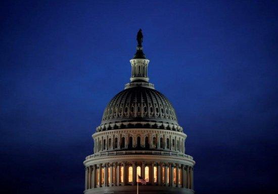 Продолжит начатое: Вашингтон усилит санкции против Москвы...
